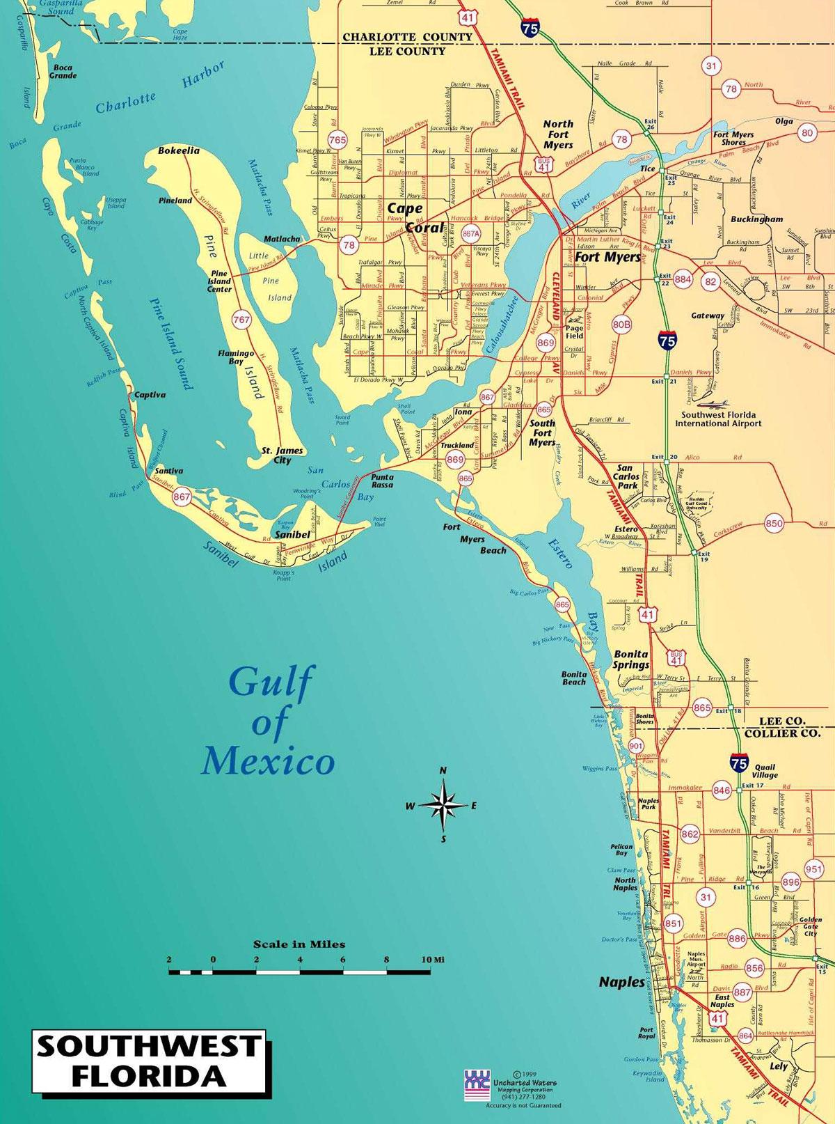 Florida Florema Real Estates
