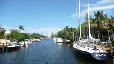 Land for Sale in Fort Lauderdale