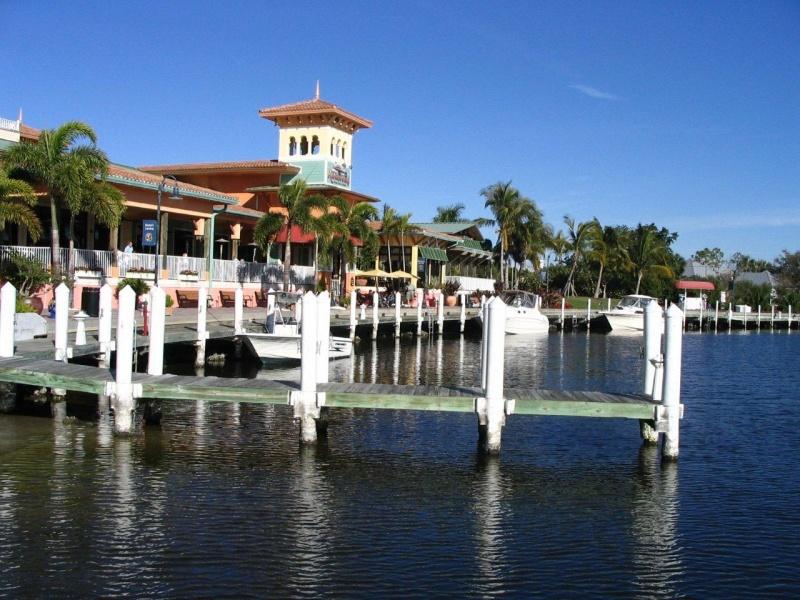 Cape Coral Florida Florema Florida Real Estates