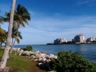 Fisher Island Florida