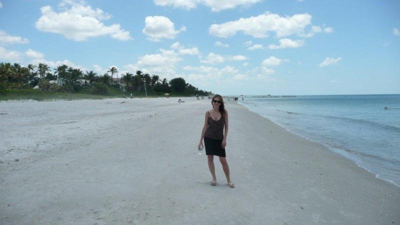 Golden Beach Florida Florema Florida Real Estates