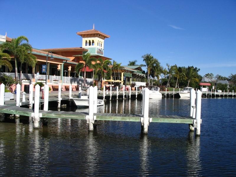 Tampa Bay Florida Florema Florida Real Estates