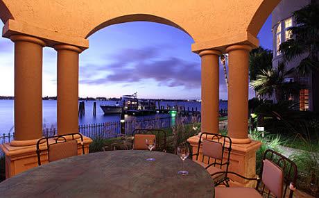 1960 S Ocean Blvd Palm Beach Florema Florida Real Estates