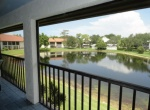 700 Misty Pines Cir, #205