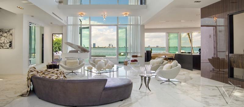 villa san marino miami beach florema florida real estates. Black Bedroom Furniture Sets. Home Design Ideas