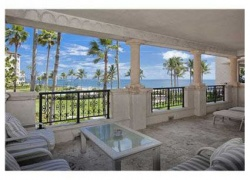 7921 Fisher Island Dr Unit: 7921