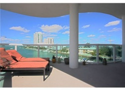 7918 Harbor Island Dr Unit: 307c