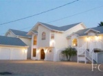 289 Tropical Shores Way
