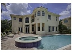 1121 Harbor Ct