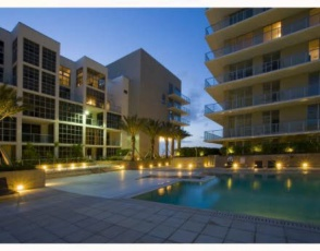 3470 E Coast Ave Unit: 2308