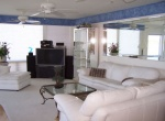 1307 Chesapeake Ave, #A