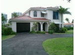 670 Golden Beach Dr