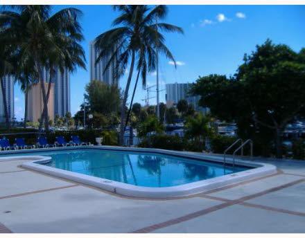 377 Poinciana Island - Miami Florida Real Estate - Rose and Rose ...