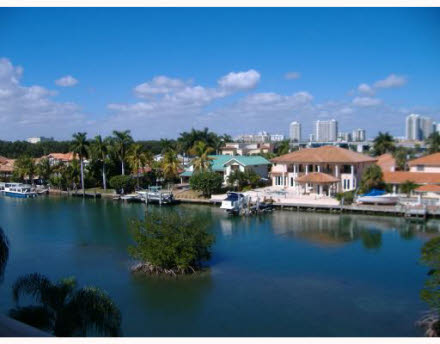 Poinciana Island Luxury Condo Property for Sale Rent AF-Realty ...