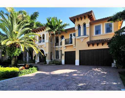 580 Golden Harbour Dr Boca Raton: FLOREMA - Florida real estates